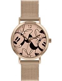 Reloj Disney para Mujer MN8006