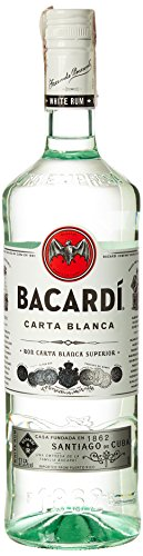 bacardi-superior-ron-375-1-l