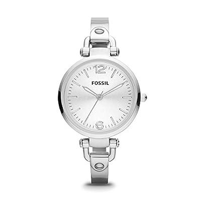 Reloj de pulsera Fossil - Mujer ES3083