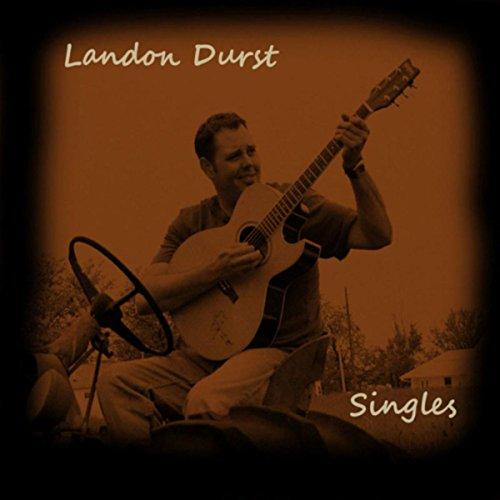 Landon Single (Singles)