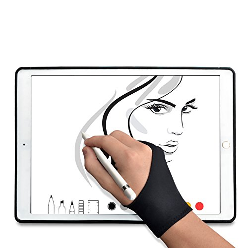 tfy-artists-drawing-anti-fouling-glove-with-two-fingers-for-graphics-tablets-tablet-monitors-and-ske