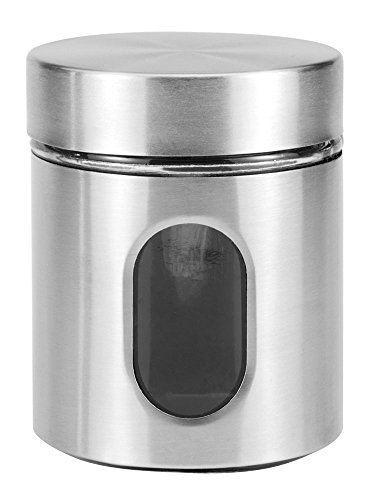 anchor-hocking-85587r-stackable-glass-jar-with-lid-1-quart-clear