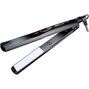 Wik - 3066W - Lisseur à Cheveux Céramique