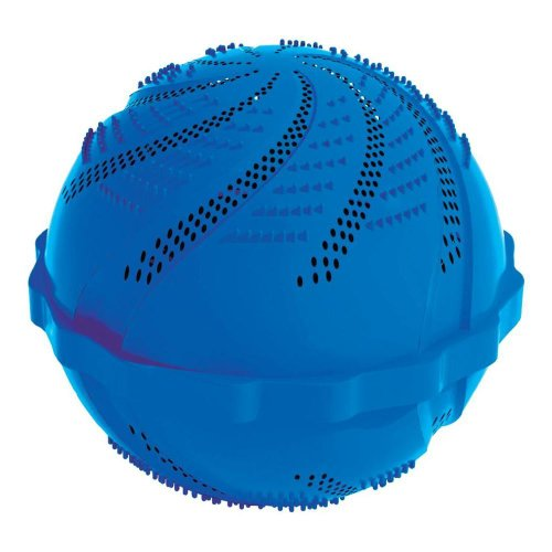 EcoGenie Ball – Washing Ball