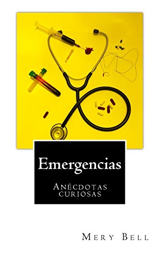 Emergencias: Anécdotas curiosas