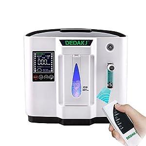 Vogvigo tragbarer Sauerstoffkonzentrator