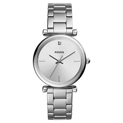 Fossil ES4440 Reloj de Damas