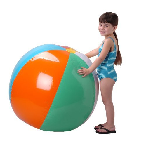 us-toy-204273-ballon-de-plage-gonflable-48-po