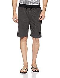 Converse Men's Shorts