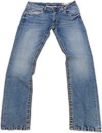 Suchergebnis auf für: jeans 3230 Camp David