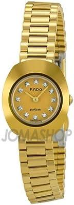 Rado R12559633 - Reloj para hombres