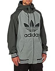 Adidas Originals Snow Jackets - Adidas Original...
