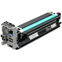 Epson C13S051194 Photoconducteur