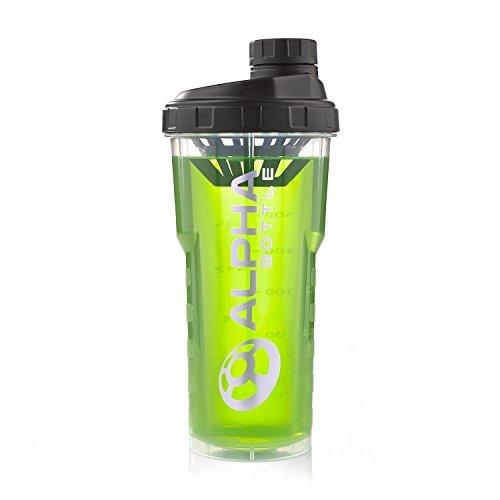 alpha-bottle-750ml-proteine-shaker-nero