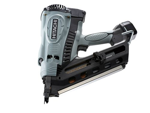 hitachi-nr90gc2-cordless-gas-clipped-head-framing-nailer