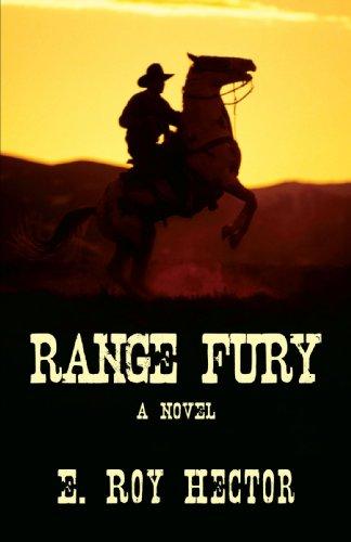 Range Fury