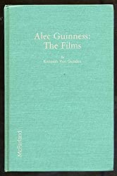 Alec Guinness: The Films