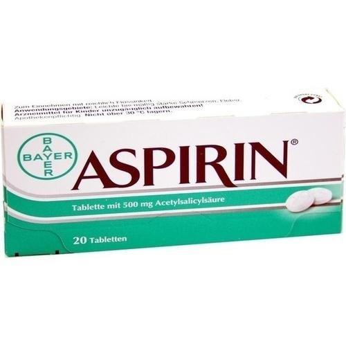 aspirin-05-tabletten-20-st