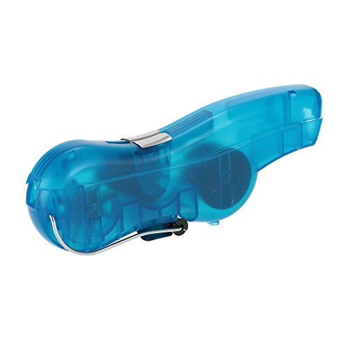 docooler-pulitore-catena-bici-rondella-strumento-impostato