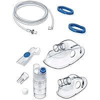 Preisvergleich für Zubehör für Inhalator Yearpack IH 25/1