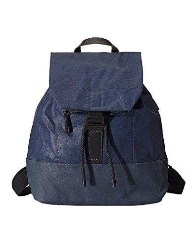 ally-capellino-bolso-al-hombro-para-hombre-azul-marino