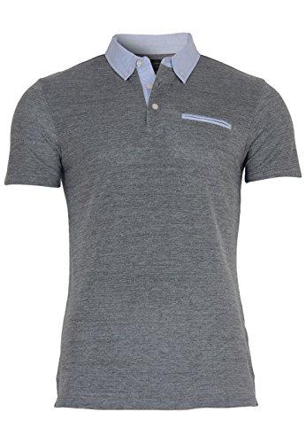 jack-jones-polo-shirt-jjprpeter-sizelcolorblack