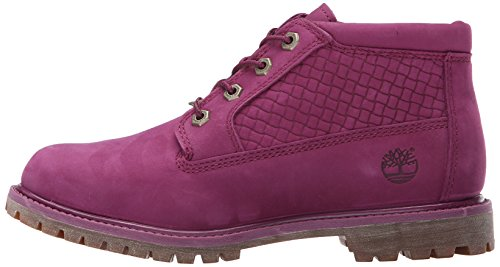 Timberland Women's Nellie Waterproof Boot 5