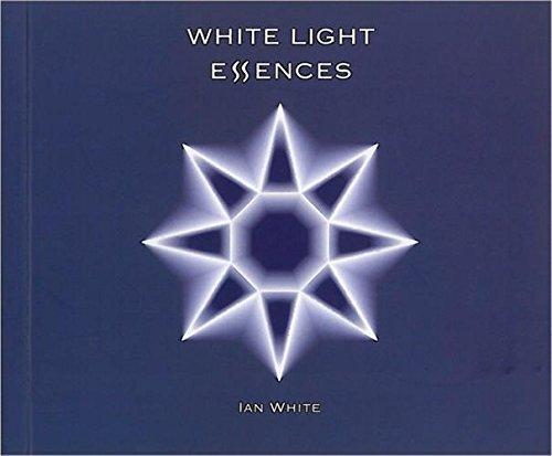 White light essences