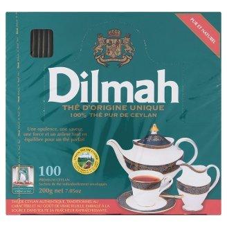 dilmah-the-single-origin-tea-100-pure-ceylon-net-wt-200-g