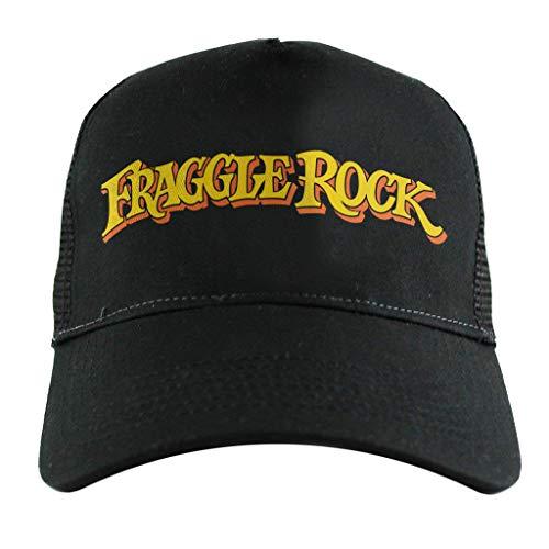 Fraggle Rock, Trucker Cap ()