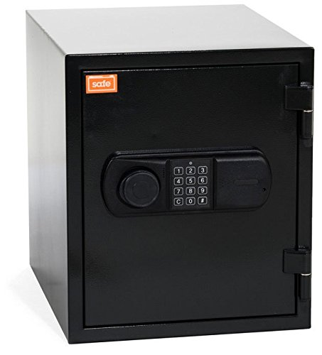 firestar-home-safe-medium-electronic-fire-proof-security-safe