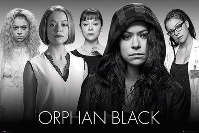 gb-eye-orphan-season-2-group-maxi-poster-multi-colour