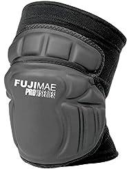 Fuji Mae - Genouilleres Premium