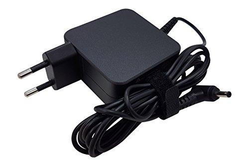 Netzteil für Asus F553MA-XX168D F553MA-XX420H F553MA-XX421T F553MA-XX573H F553MA-XX807H Notebook Laptop Ladegerät Aufladegerät, Charger, AC Adapter, Stromversorgung kompatibles Ersatz (12 Monate Garantie, einschließlich kostenlosem EU-Netzkabel)