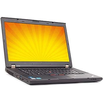 Portátil Lenovo ThinkPad T530 i5-2520 M 1366 x 768, con disco duro SSD