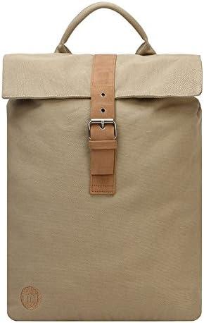 Mi-Pac Zaino Casual Day Pack Pack Pack Mi-pac | Nuove Varietà Vengono Introdotti Uno Dopo L'altro  | Il materiale di altissima qualità  | Elegante E Robusto Pacchetto  4687b4