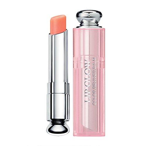 dior-addict-lip-glow-color-reviver-balm-004-coral-35-g-net-wt012-oz