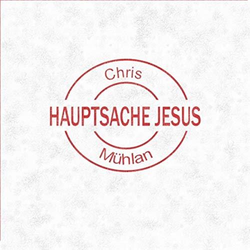 Hauptsache Jesus (Acoustic Version)