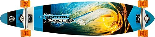 sector-9-longboard-ledger-complete-92-x-40-zoll-cs142c-by-sector-9