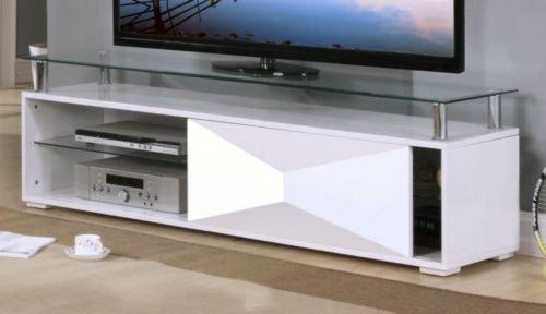 Werzalit Plus CL041piano tavolo rotondo 700 Planked faggio
