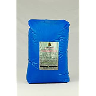 Multi-Mite® 5KG DIATOMACEOUS EARTH Feed Grade DE Powder SPECIAL GRADE DE 5kg Multi-Mite® 5KG DIATOMACEOUS EARTH Feed Grade DE Powder SPECIAL GRADE DE 5kg 418dxKiYmtL