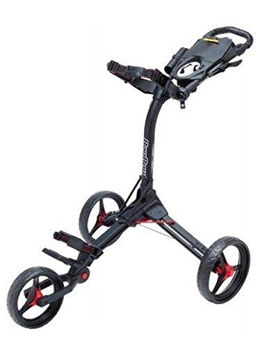 baby-jogger-71600-golf-trolley-3-rader-schwarz-matt