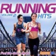 Running Hits Vol.2