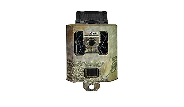 Noir Delicacydex Portable Taille 150db Durable en Acier Inoxydable en Plein Air Survie Sifflet Sauvetage Sauvetage Camping Randonn/ée Sauvetage Sifflet durgence
