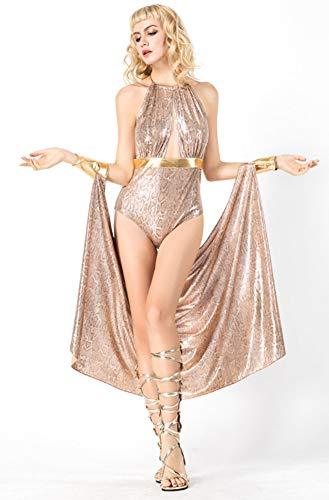 - Sängerinnen Kostüme
