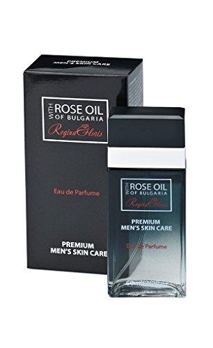 Eau de Parfume 60 ml