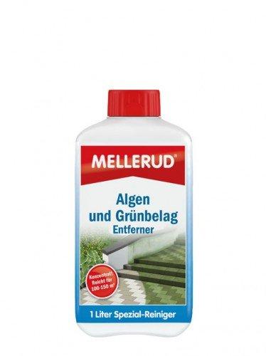 mellerud-algas-y-verde-combinado-entferner-10-l