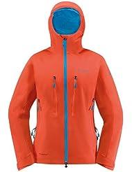 VAUDE Damen Jacke Women's Marzell Jacket