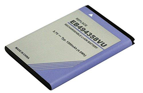 power-smart-37v-1300mah-li-ion-batera-para-mvil-samsung-gt-s5660-gt-de-s5660c-s5660m-de-gt-gt-s5670-
