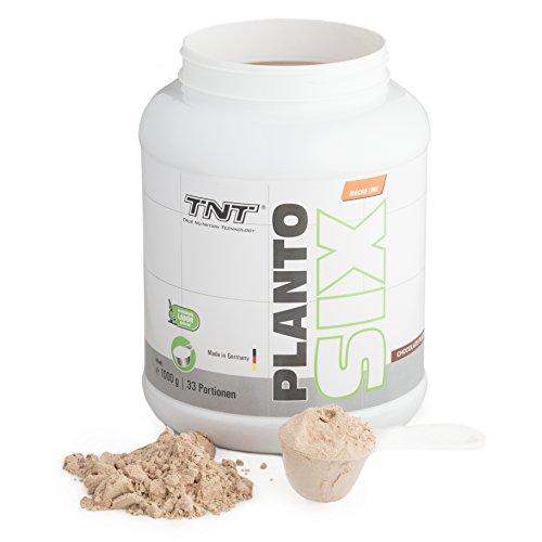 reis-protein-und-erbsen-protein-mehrkomponenten-protein-mit-essentiellen-aminosauren-fur-muskelaufba